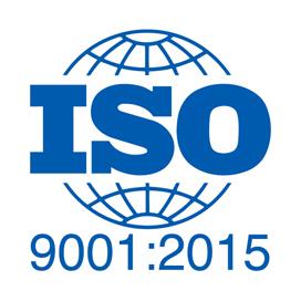 Bollino-ISO-9001